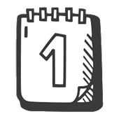 Simple Events Reminder icon