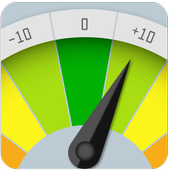 Guitar Tuner Free icon