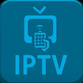 Listas IPTV 📺 Actualizadas 📲 Gratis icon