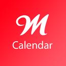 Maliban Calendar - Sri Lanka APK Android