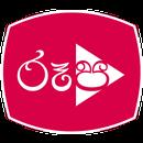 Roopa - Watch Sinhala Teledramas-APK