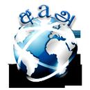 SETT Sinhala Tamil web browser-APK