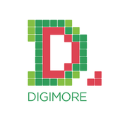 Digimore icon