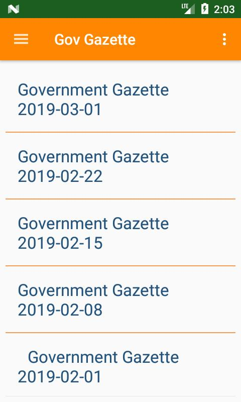 skyjobs lk- government jobs & gazette in sri lanka for