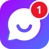 Extra Messages icon