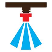 ikon Sprayer calibrator