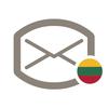Inbox.lt Zeichen