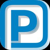 uniPark icon