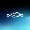SPARK car sharing icône