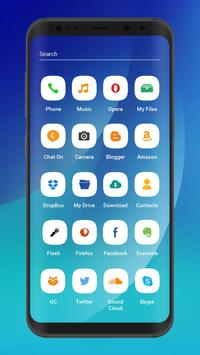 Launcher for Galaxy J5 Pro for Android - APK Download
