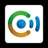 CONVIS icon