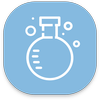 myLAB icon