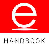 emergency.lu Handbook icon