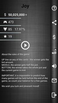 Bingo Live  Black Edition  Multiplayer Game Online poster