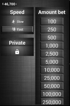 Bingo Live  Black Edition  Multiplayer Game Online screenshot 11