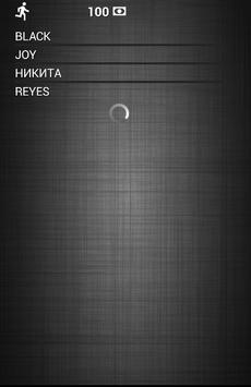 Bingo Live  Black Edition  Multiplayer Game Online screenshot 13