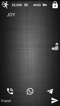 Bingo Live  Black Edition  Multiplayer Game Online screenshot 4
