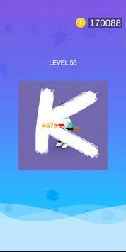 Lucky Spin! screenshot 3