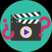 Film Quest icon