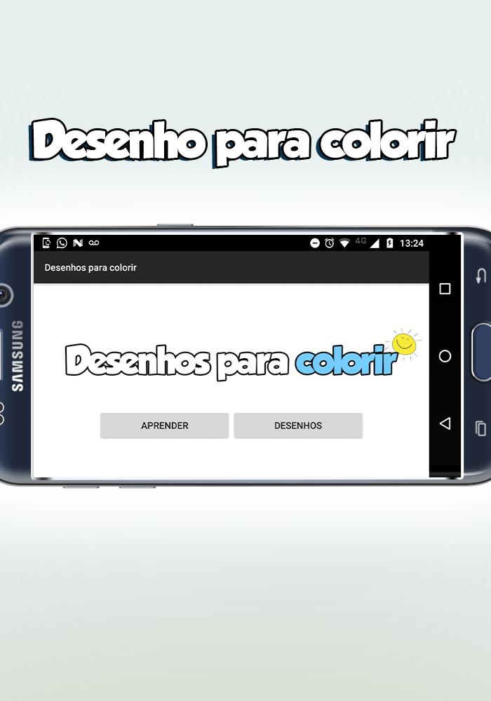 Show Da Luna Colorir For Android Apk Download