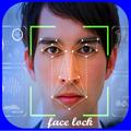 Face Lock id Pro 2019