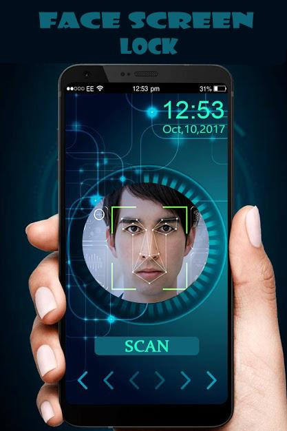 Face Lock id Pro 2019 for Android - APK Download