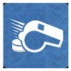 Sports Alerts - NHL edition biểu tượng