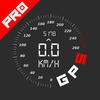 Digital Dashboard GPS Pro أيقونة