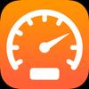 GPS车速表Pro 图标