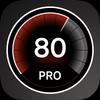 Speed View GPS Pro ikona