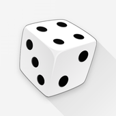 The Simple Dice Roller icon
