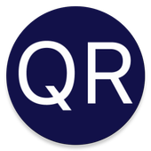 Questions/Reponses icon