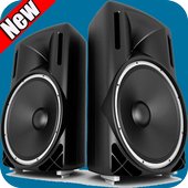 Speaker Booster ,Voice & Sound Booster  Pro Free icon