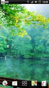 river live wallpapers screenshot 4
