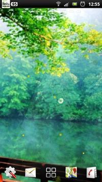 river live wallpapers screenshot 5