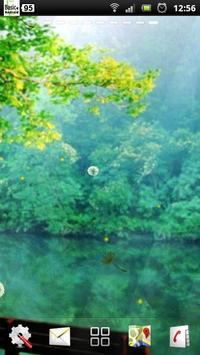 river live wallpapers screenshot 6