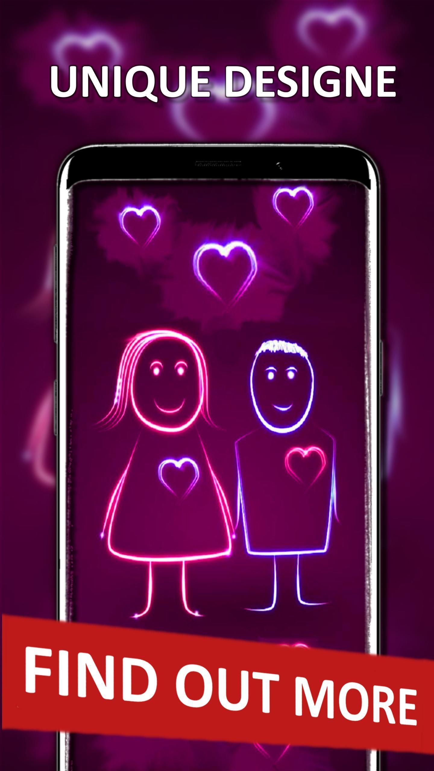 Download 73 Background Hitam Romantis HD Terbaik