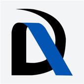 Distribuciones Atrato icon