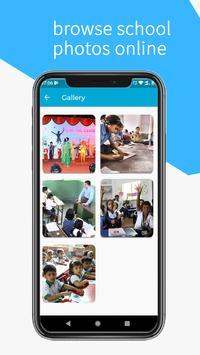 Loyola BJP School App screenshot 6