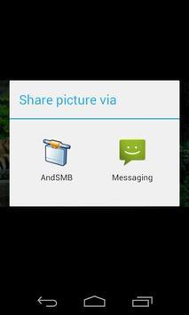 AndSMB Screenshot 7