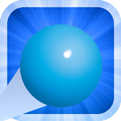 Fast Ball icon