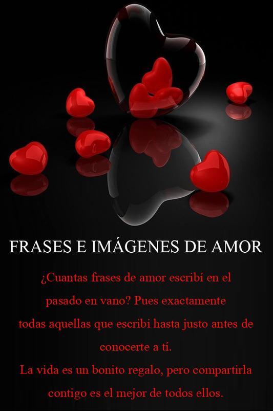 Frases Bonitas Con Imagenes Tiernas Gratis Hd For Android Apk Download