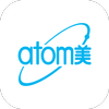 [Official] Atomy Mobile icon