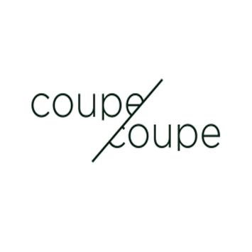 Coupe Coupe 海报