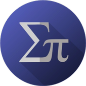 Formulia icon