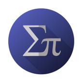 Formulia ícone