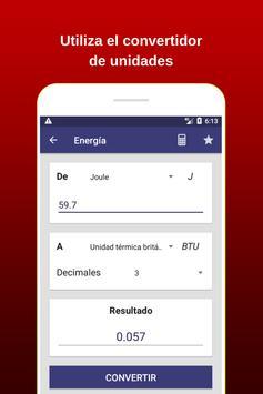Formulia screenshot 7