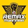 Remax أيقونة