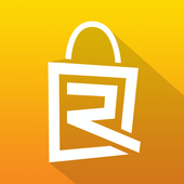 Remax Online Shop icon