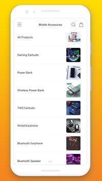 Remax Online Shop screenshot 3
